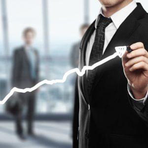 business-development2