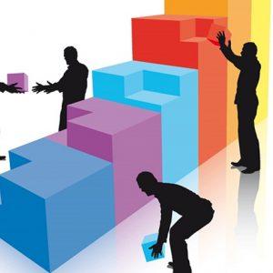 business-development3