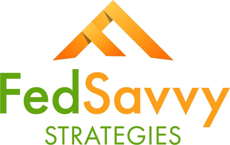 FedSavvy Logo 2019 RGB