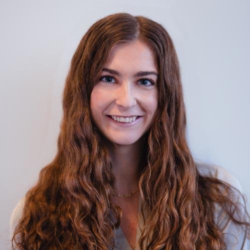 Emma Rastatter